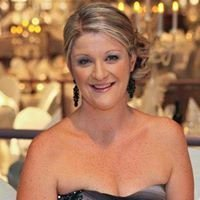 Travelmanagers - Merran Wiggins Personal Travel & Event Manager