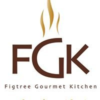 Figtree Gourmet Kitchen