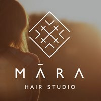 Mara Hair Studio by Jana Klavina