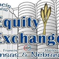 St. Francis Mercantile Equity Exchange