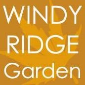 Windyridge Garden