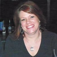 Roberta Hodges, Independent Scentsy Consultant