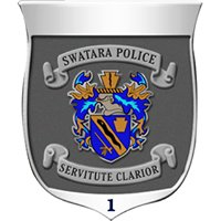 Swatara Police Department