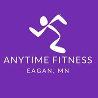 Anytime Fitness - Eagan, MN