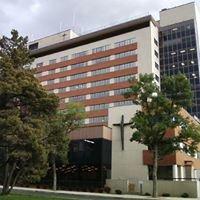 Penrose St. Francis Hospital