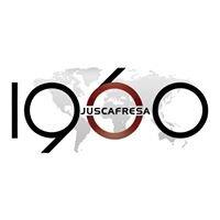 Juscafresa S.A.