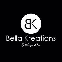 Bella Kreations by Korryn Ann