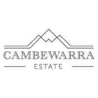 Cambewarra Estate