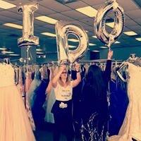 Bridal By Viper Prom Wedding Shop In Michigan