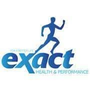 Exact Health & Performance Killorglin