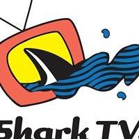 SharkTV
