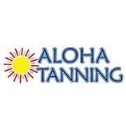 Aloha Tanning
