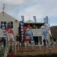 Gordons Bay Boat Angling Club