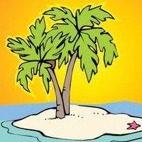 Island Tans Tanning Salon