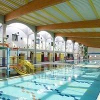 Courtown Adventure & Leisure Centre