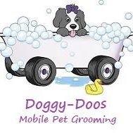 Doggy-Doos