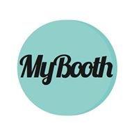 MyBooth