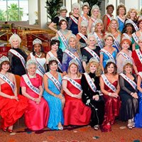 Ms Wisconsin Senior U S A, Inc