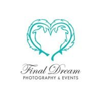 Final Dream Photography & Events