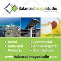 Balanced Image Studio