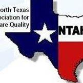 North Texas Association for Healthcare Quality (NTAHQ)