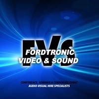 Fordtronic AV