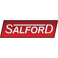 Salford Group