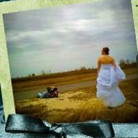Flashes of Life Photography
