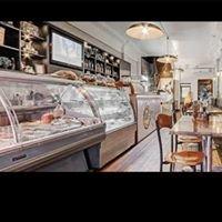 Cafe Relish