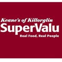 Keane's SuperValu