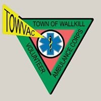 Town of Wallkill Volunteer Ambulance Corps., Inc.
