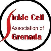 Sickle Cell Association of Grenada