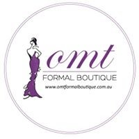 OMT Formal Boutique