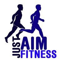 Just Aim Fitness