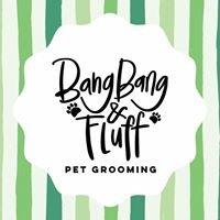 Bang bang and fluff
