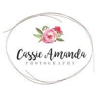 Cassie Amanda Photography
