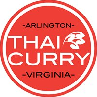 Thai Curry Restaurant