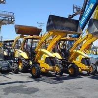 Quality Equipment Rentals