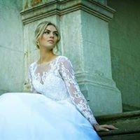 Peter De Petra Bridal Couture