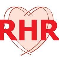 Rugby Hospital Radio