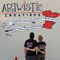 Artwistic Creations