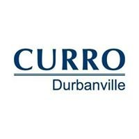Curro Durbanville Independent School