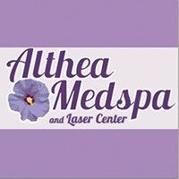 Althea Medspa