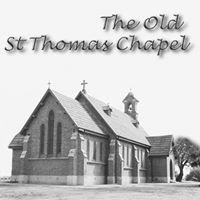 The Old St Thomas Chapel