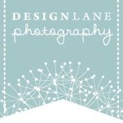 Designlane photography