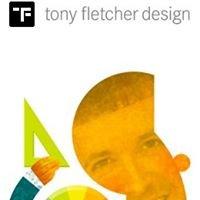 Tony Fletcher Design LLC