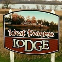 West Pomme Lodge