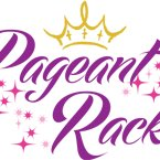 Pageant Rack