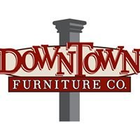 Downtown Furniture Co.