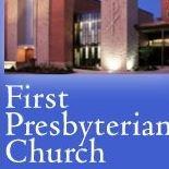 First Presbyterian Church - Columbia, MO